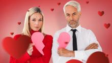 Motivos para dejar a tu pareja